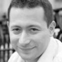 Dr. Aleksandr Yampolskiy