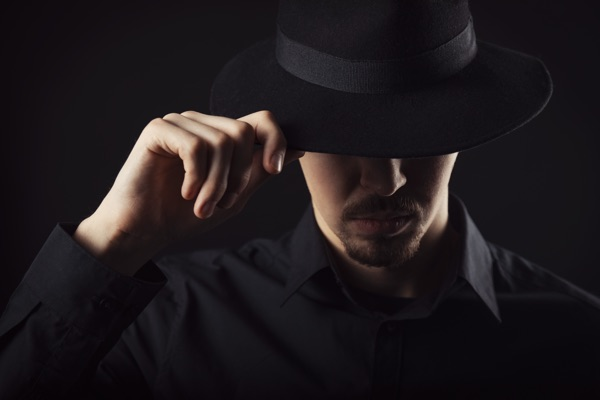 7 Hot Cyber Threat Trends to Expect at Black Hat