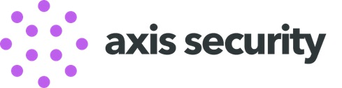 Axis Security Focus: Secure application access Funding: $17M (Series A) Founded in: 2018 Axis Security was founded by CEO Dor Knafo and CTO Gil Azrieland, both of whom spent time in the Israeli Defense Forces' Unit 8200 for cyber warfare. The startup has raised a total of $17 million in venture funding since its 2018 founding; most recently, it announced a $14 million Series A when it emerged from stealth in March of this year. The company has created a cloud-based platform for secure remote access to private apps, including custom or legacy applications that run on-premises or in the cloud. Its App Access Cloud grants access to a specific app rather than a full corporate infrastructure and it's delivered as a service, meaning admins won't have to install agents on employees' devices.  'Because VPN technology is struggling to meet the need for access to cloud-based applications, there is an opportunity for vendors like Axis to take market share with secure and easy-to-use alternatives,' Omdia's Turner writes in a profile on Axis Security.   (Image: Axis Security)