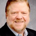 Robert R. Ackerman Jr., Founder & Managing Director, Allegis Capital