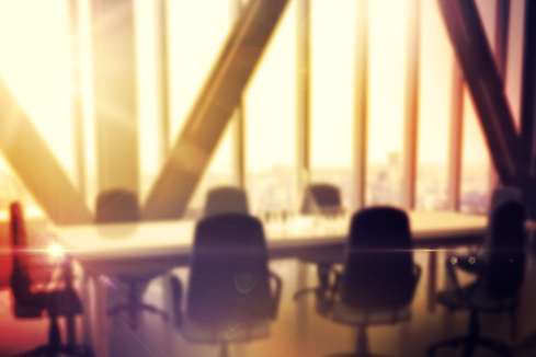 Security Leaders Share Tips for Boardroom Chats