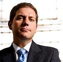 Chris Ensey