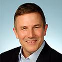 Chris Weltzien