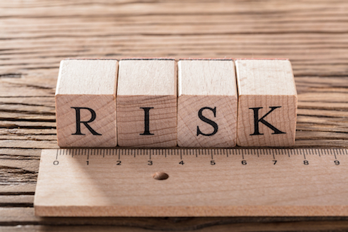 Perform Regular Risk Assessments No matter how static the practice, EHR exists in a constantly evolving environment. Whether it's changing operating systems, new equipment, new patients, or new suppliers, things change, and the risks associated with those things change, too. Risk assessments performed at least annually should be part of any health practice security regimen. This might include a HIPAA audit, though that just focuses on privacy and is not a substitute for a full risk assessment. If a health organization is too small to afford its own team for risk assessment, it should hire outside consultants and make sure that the risk assessment includes both internal and external factors, based in  process and technology. Finally, the organization must not let the fragile egos of anyone on staff prevent it from honestly assessing the risks of the activities they are involved in. Risk comes bearing many different academic degrees. (Image: Andrey_Popov VIA SHUTTERSTOCK)