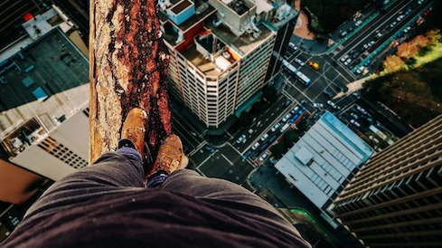 7 Steps to Start Your Risk Assessment