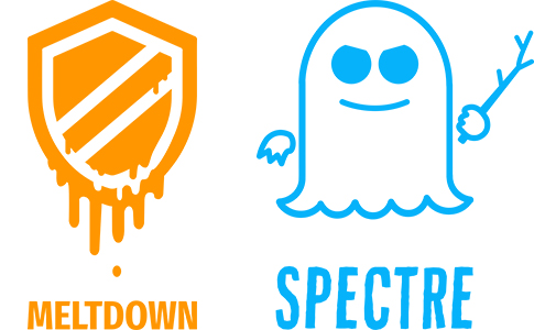 How Intel Has Responded to Spectre and Meltdown