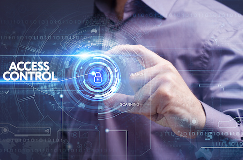 Access Control Lists: 6 Key Principals to Keep in Mind