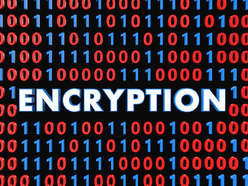 6 Reasons to Be Wary of Encryption in Your Enterprise
