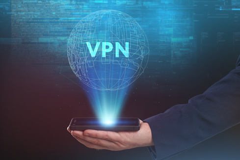 6 Tips for Getting the Most from Your VPN