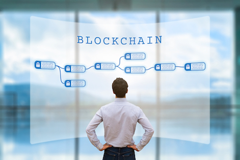 7 Ways Blockchain is Being Used for Security