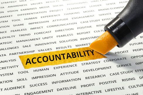 Enforced Accountability Everyone gives lip service to security's requirements, but investors and regulators want more than lip service. They want verifiable evidence that the right steps have been taken. And blockchain can be a valuable tool for providing that evidence. Xage is one company providing blockchain-based accountability and verified compliance for organizations. Duncan Greatwood, CEO of Xage, describes one of the key benefits blockchain brings to accountability: Because of blockchain's nature of recording and verifying every change that occurs, 'the blockchain gives you the opportunity to audit or do forensics if something goes wrong.'  Blockchain's ledger architecture makes it a natural fit for those looking to have audit support for security and infrastructure management. While it's not impossible to spoof blockchain verification, the effort required makes it more affordable, in most cases, to simply do the work required to be in regulatory compliance. (Image: HAKINMHAN VIA SHUTTERSTOCK)