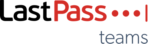 LastPass