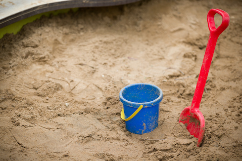RSAC Sets Finalists for Innovation Sandbox
