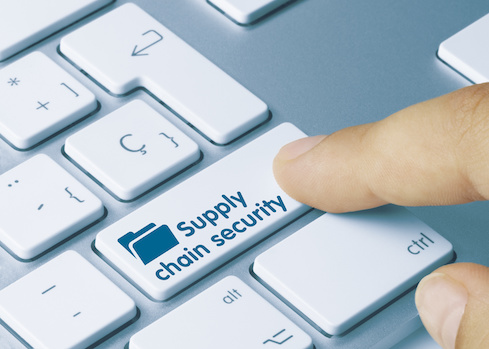 8 Supply Chain Security Requirements