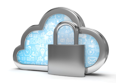 Cloud Security Rises to the Top When it comes to securing specific types and areas of IT infrastructure, a couple stand out, with one leading all the rest. While the Internet of Things (IoT) is still an area of significant interest, cloud computing security is the specific study area that floats like a, well, you know, to the top. 'People are taking the systems administrator career paths with us in the cloud because companies are so in demand or they're so much looking for people with cloud skills,' says Corey. 'And the cloud skills are still thinner out there than I think most hiring managers would like.' That thin skill set extends past the systems administration role to security, making individuals with any substantive cloud skills in demand among hiring managers./p> Even security professionals with skills in traditional infrastructures are looking at learning cloud skills because of the rise in hybrid infrastructures. While some companies have moved to a purely cloud infrastructure, those that are solely on-premises make up a smaller and smaller set of the IT market. Smart professionals understand that cloud security knowledge is important for ensuring job security into the future. (Image: Natalia Merzlyakova VIA Adobe Stock)