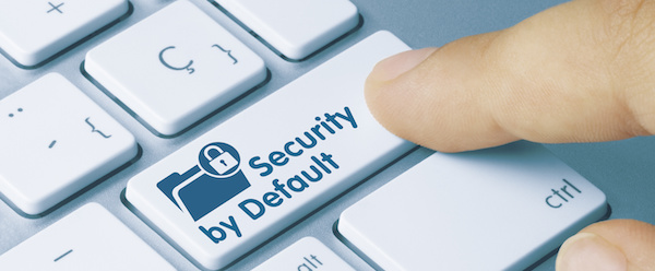 6 Dangerous Defaults Attackers Love (and You Should Know)