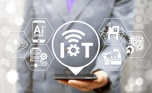Any IoT Device If your network includes Internet of Things devices installed prior to, let's say, July 1 of this year, you can reasonably make two assumptions about them. First, they have a username and password that were set by the vendor and are widely known. Second, that it is somewhere between difficult and impossible to change that username and password. There are, of course, exceptions to these two assumptions, but these are the safest assumptions to make. And because the second assumption is that there's nothing you can do about the first, external protection is your only safe option. Actually, external protection is the third step in the process. First, you should survey your network to find out just how many of these IoT devices are in your computing fleet. Next, you should try to find out what the default credentials are for each of the devices. Even if there's nothing a human should be able to change, knowing the login strings will help security analysts understand the aim of many attack probes. Finally you should whitelist the legitimate ports and destination addresses for the devices. Be careful -- many IoT devices use ephemeral port assignments in a fairly broad range. Still, understanding what 'real' traffic looks like will help you keep a handle on the probes and attempted takeovers that are certain to hit your IoT devices on a frequent basis. (Image: wladamir1804 via Adobe Stock)