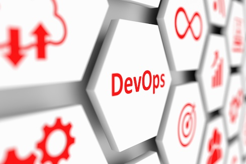 6 Lessons IT Security Can Learn From DevOps