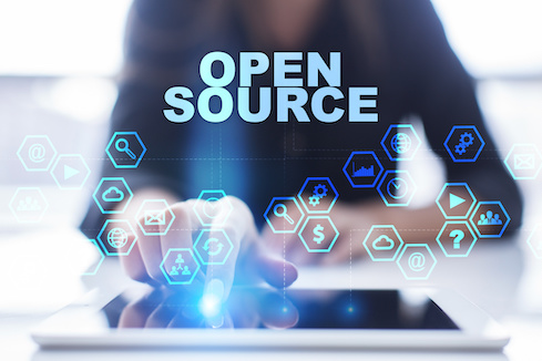 6 Open Source Tools for Your Security Team