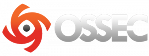 OSSEC OSSEC is an open source, host-based intrusion detection system (HIDS). It is widely used, very scalable, and multiplatform, making it well-suited for deployment on a cloud-based infrastructure. OSSEC has a huge user base, with more than 500,000 downloads each year, as reported by the OSSEC project team. One of OSSEC's strengths is that it can be used both as an IDS and as an analytics engine, allowing for analysis of firewall, IDS, web server, and authentication logs. As an open source project distributed under the GNU GPL V2 license, OSSEC can be readily modified to fit an organization's specific needs. In standard configurations, OSSEC provides intrusion, rootlet, and malware detection; active response to attacks and unauthorized system changes; and compliance auditing. (Image: OSSEC Project Team)