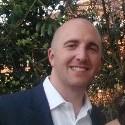 Dan Cuddeford, Director of Sales Engineering, Wandera