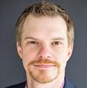 Daniel Schwalbe