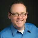 David J. Bianco