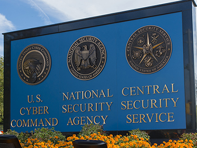 The NSA's 'New' Mission: Get More Public With the Private Sector
