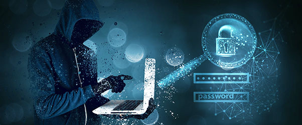 (Image: accounttakeover via Adobe Stock)