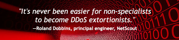 The Edge Pro Tip: Update Your DDoS Defense Plan