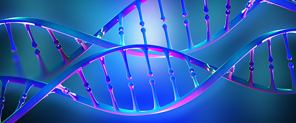 Data Privacy Is in 23andMe CSO's DNA