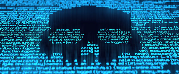 Fighting Fileless Malware, Part 3: Mitigations
