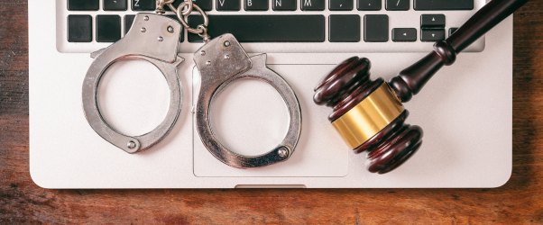 CFAA 101: A Computer Fraud & Abuse Act Primer for InfoSec Pros