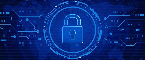 9 New Tactics to Spread Security Awareness