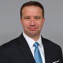 Edward J. McAndrew