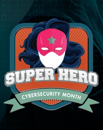 1. Wombat Security