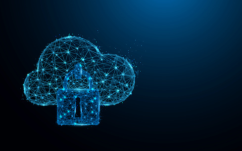 9 Tips to Prepare for the Future of Cloud & Network Security