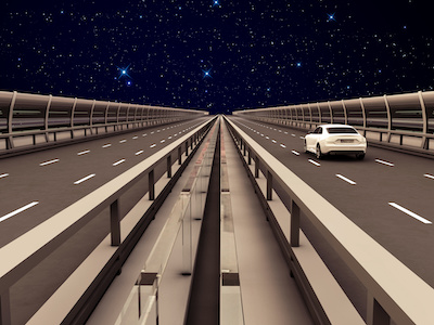 Need for 'Guardrails' in Cloud-Native Applications Intensifies