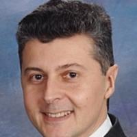 Hector Menendez