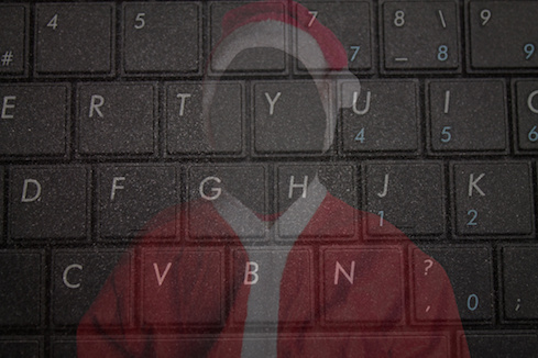 Holiday Hacks: 6 Cyberthreats to Watch Right Now