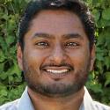 Ravi Ithal