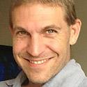 Jaeson Schultz