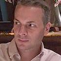 Jason Sachowski