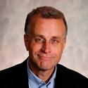 John Brenberg