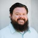 Justin Shattuck, Principal Threat Research Evangelist