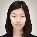 Kaiying Fu