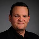 Kevin T. Reardon