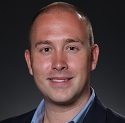 Lee Waskevich, Vice President, Security Solutions at ePlus Technology