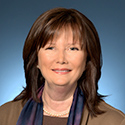 Lorie Wigle, Vice President, General Manager IOT Security Solutions, Intel Security Group