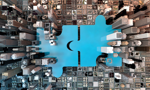 9 Hot Trends in Cybersecurity Mergers & Acquisitions